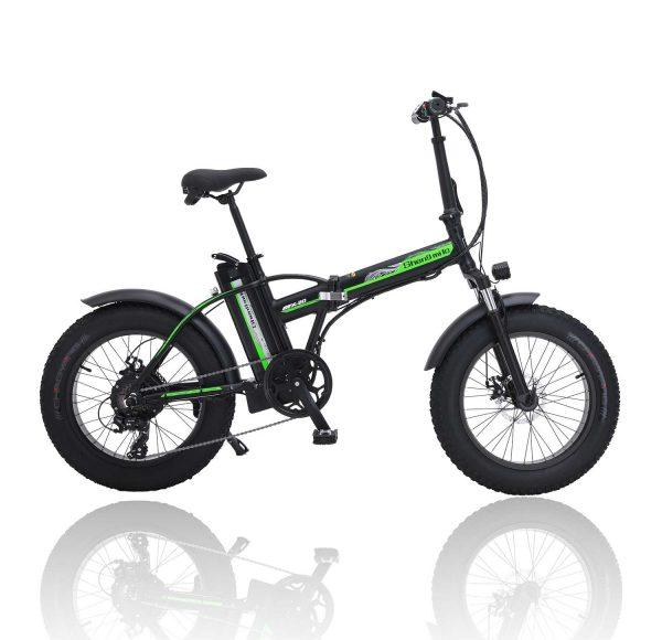 Shengmilo-MX20-20-Fat-Folding-Bike-Electric-Bicycle-External-Battery-Europe-Online-Shop-Order-Now-shengmilo.net