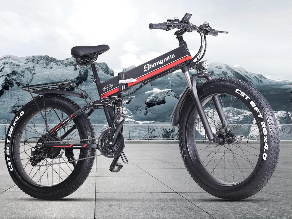 Electric-Bike-Shengmilo-Order.jpg
