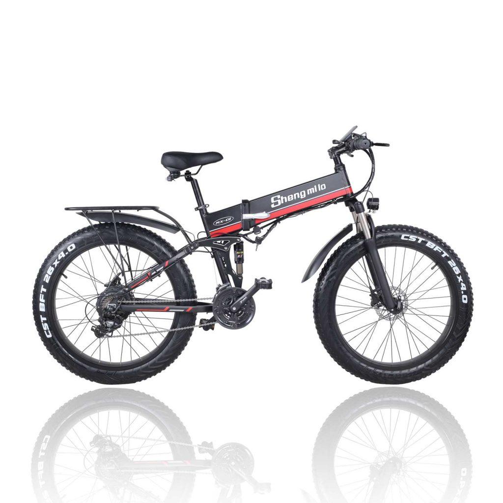Shengmilo-MX01-Electric-Bicycle-Beach-Bike-Snow-Bike-Fat-Tire-Europe-Online-Shop-Order-Now-shengmilo.net.-jpg