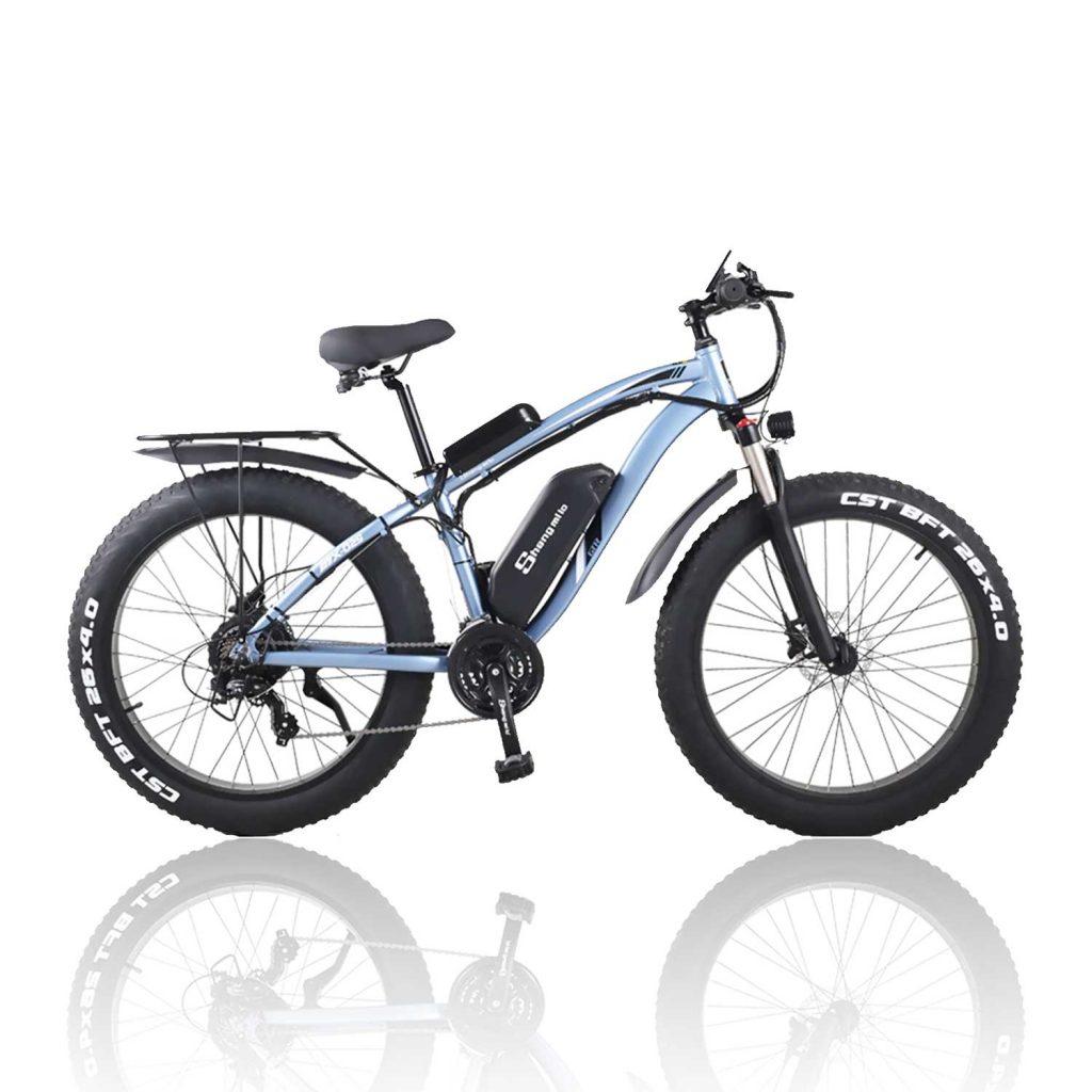 Shengmilo-MX02S-Blue-Mountain-Bike-Fat-Tire-Removable-Battery-Europe-Online-Store-Order-Now-shengmilo.net