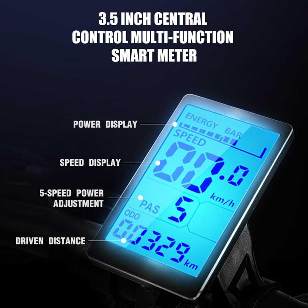 Shengmilo-MX01-26-Fat-Electric-Folding-Bike-LCD-Display-Shimano-Shifter-USA-Online-Store-order-Now-Shengmilo.net_.jpg