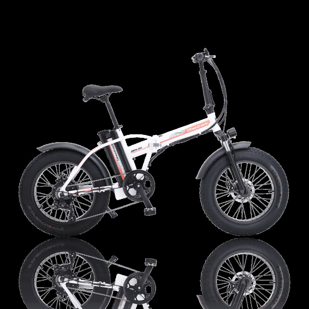 Shengmilo-MX20-White-Eu-online-shop-order-now-20-inch-folding-ebike-min